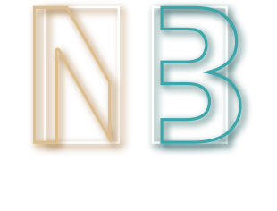 NIB research logo